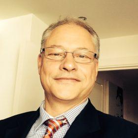 Tim Ellis Profile Picture