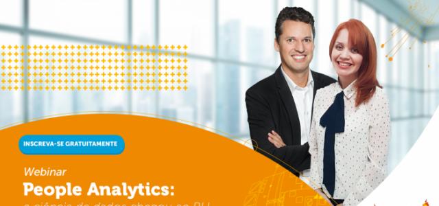 Featured Image for People Analytics: como utilizar a ciência de dados no RH?