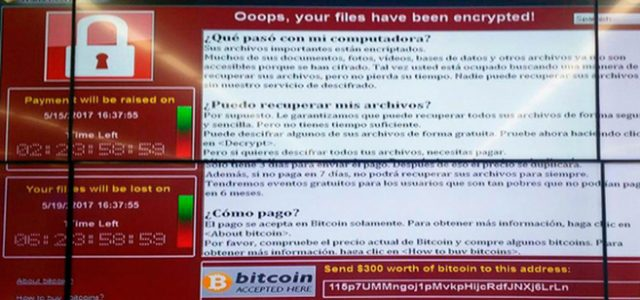 Hackean bitcoins value capital spreads online betting