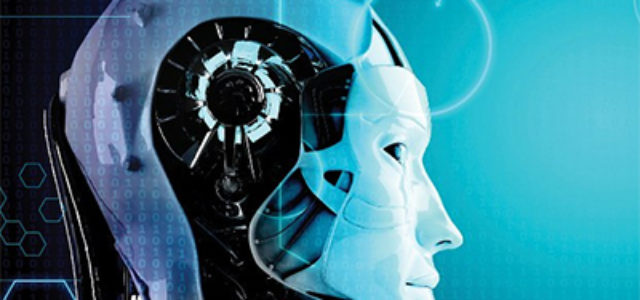 Search Result Image for 'Top 10 Practices Of Robotic Process Automation Companies Automation Industry'