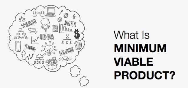 Search Result Image for 'The Ultimate Guide to Minimum Viable Product – Hacker Noon'