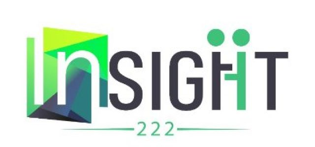 Featured Image for Insight222 – Elevating People Analytics