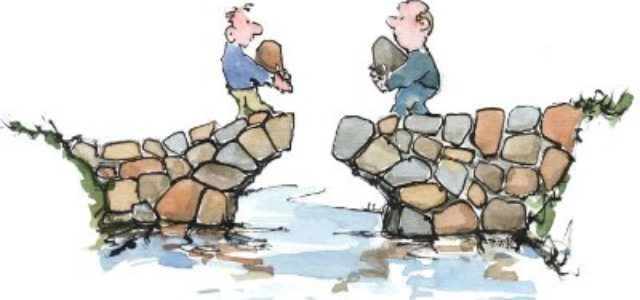 Featured Image for How to Bridge the Gap Between People Analytics and Decision-Making