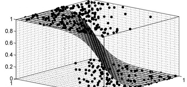 Featured Image for Statistical Modeling: A Primer