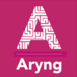 Aryng