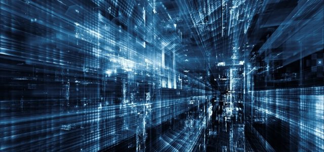Search Result Image for 'Why Digital Transformation is Misunderstood | Digital Marketing Blog'