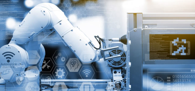 Search Result Image for 'Industry 4.0: the fourth industrial revolution – guide to Industrie 4.0'
