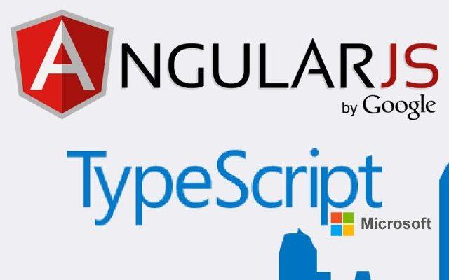 TypeScript: Is It Enterprise Grade Ready? - The Digital