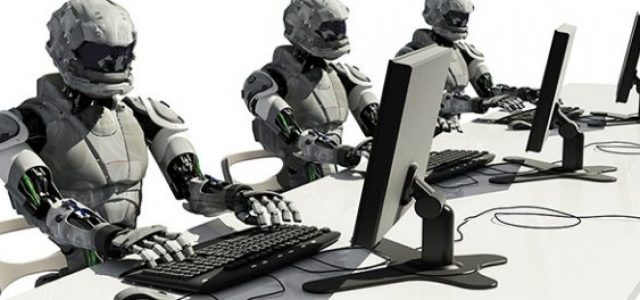 Search Result Image for 'Robotic Process Automation Tutorial for Beginners [RPA Tools Aug 2017]'