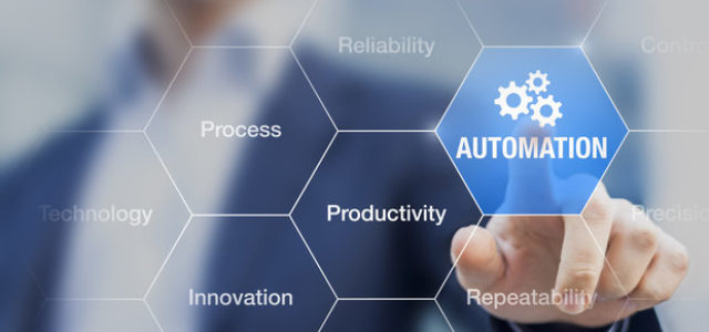 Search Result Image for 'Robotic process automation is killer app for cognitive computing'