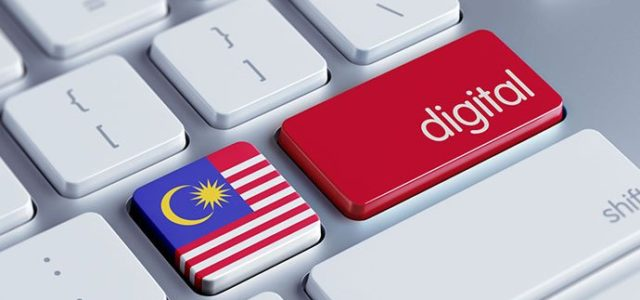 Featured Image for Digital hubs take center stage as the Malaysian startup ecosystem leans into developing the digital economy