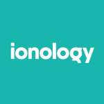 Ionology