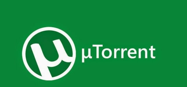 Featured Image for Alerta: desinstale agora o uTorrent do seu PC; relatos de malware