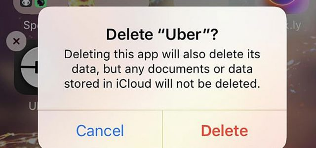 Featured Image for Uber's Terrible, Horrible, No Good, Very Bad String Of Events