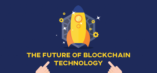 Search Result Image for 'The Future Of Blockchain Technology'