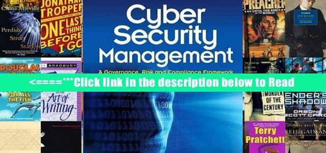 Cyber Security Archives Page 127 Of 142 The Digital