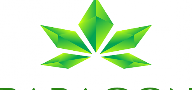 Featured Image for Cannabis Revolution and the Blockchain It Will Be Built On – NEWSBTC