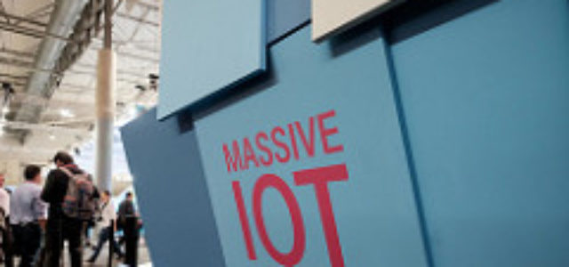 Search Result Image for 'IoT: Revolutionizing Business For The Little Guy'