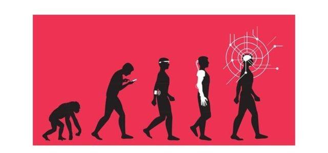 Search Result Image for 'Die Megashifts und die Zukunft von Mensch und Maschine'