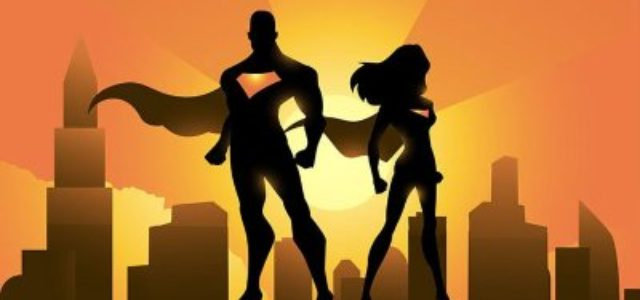 Featured Image for People Analytics Should Give HR Superpowers