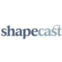 Shapecast Profile Picture
