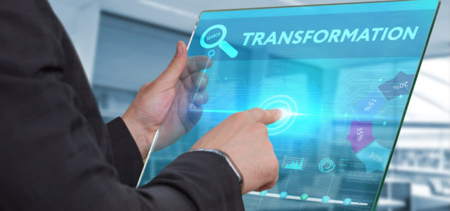 Search Result Image for 'What is Digital Transformation and How Has It Evolved? | ResourceOnDemand'