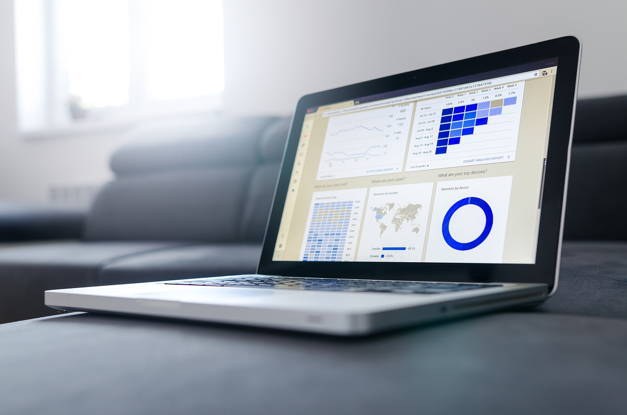 People Analytics and the Scientific Method