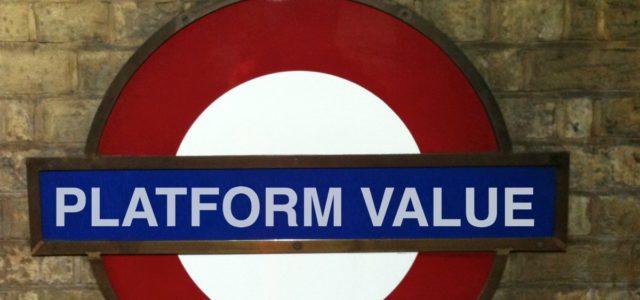 Search Result Image for 'Platform Value? – CXO Transform'