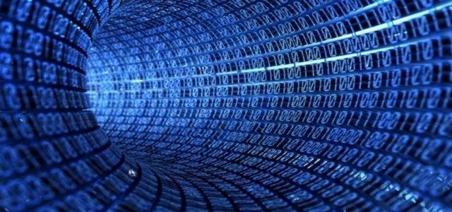 Data Driven Change