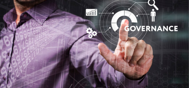 Featured Image for Digitisation: Strengthen Corporate Governance With Digital