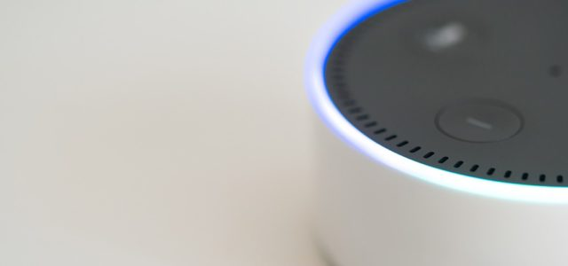 What does Alexa for Business really mean for our workplaces?