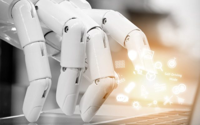 IT Automation is coming: how will it affect you?