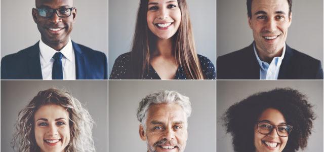 Workforce Diversity ProFinda