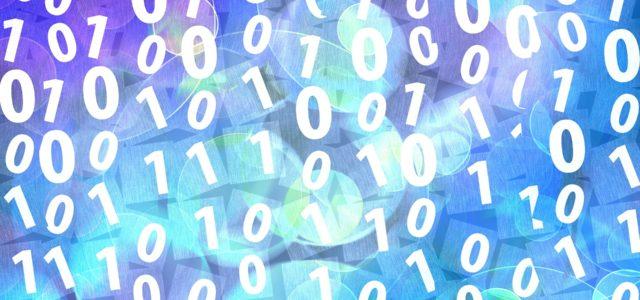 Data talent workforce guesswork genuine insight?