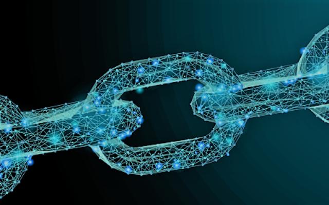 Understanding Bitcoin from Blockchain