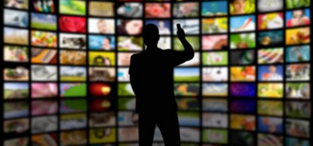 Search Result Image for 'This consumer revolution is being televised – Enterprise Irregulars'