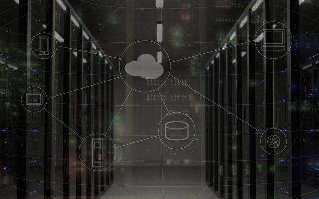 Cloud - the Consumer Paradox of Choice