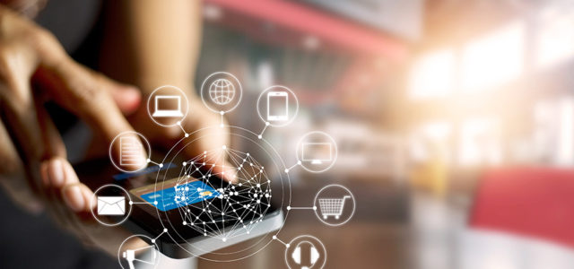 Psychometrics Deliver Digital Banking Experience