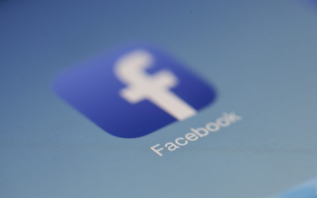 Facebook CEO Mark Zuckerberg Testimony: Key Takeaways