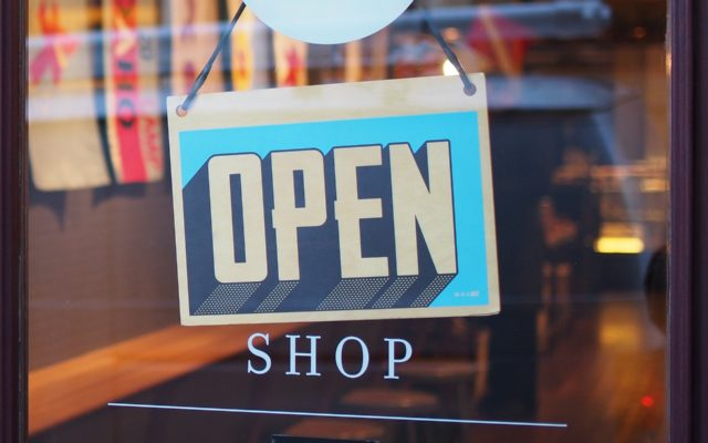 The Digital Future of Retail