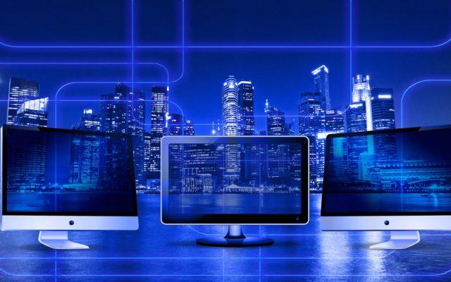 News in Digital from Digital Transformation People