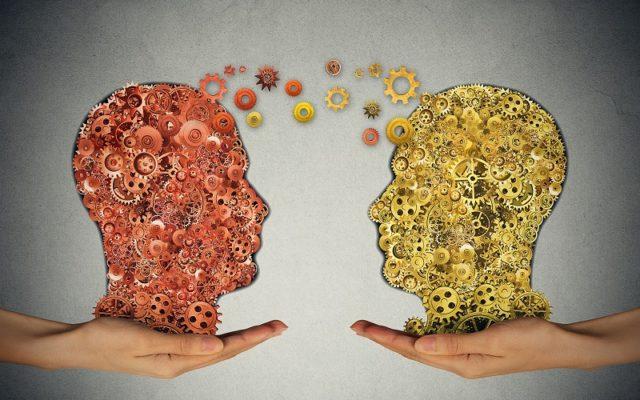 Kahneman Digital Transformation Moving Beyond Human Bias