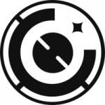 Creative Navy logo v2