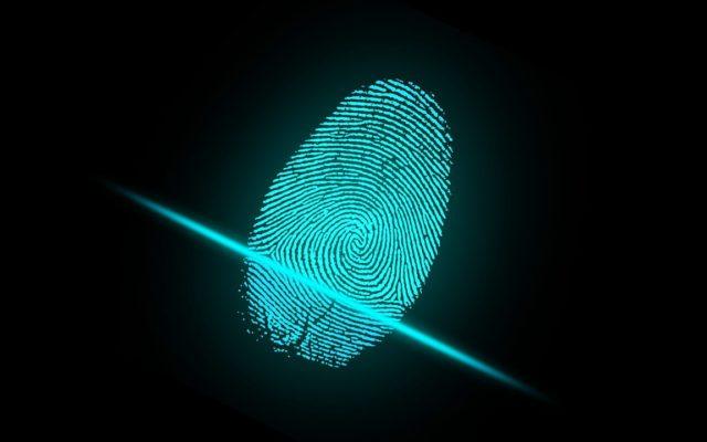 Faces, fingerprint, behaviour and blood: Authentication innovation