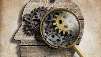 Customers - psychometric profiling banks digital marketing efficiency