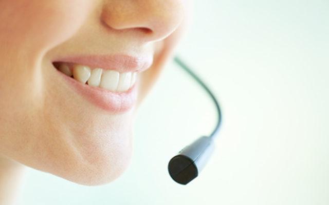 Customer Experience powered by Human Analytics