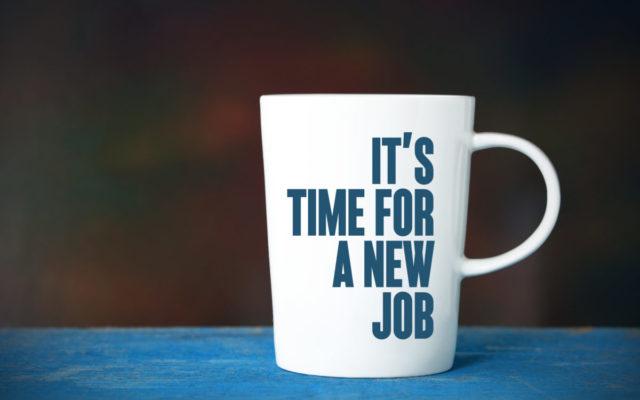 5 Best IT Jobs for Recent Graduates