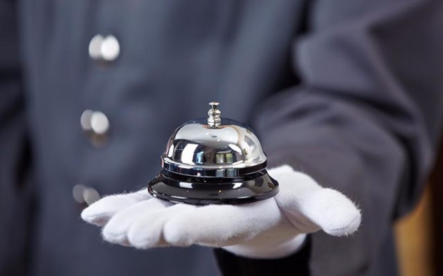 Customers experience 'Ritz Carlton & Zappos' or 'nPower'?