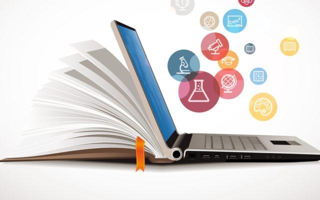 Upskilling reskilling Digital People Transformation challenge