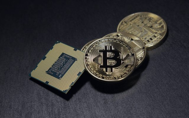 Is Cryptocurrency A Reliable Investment Asset?